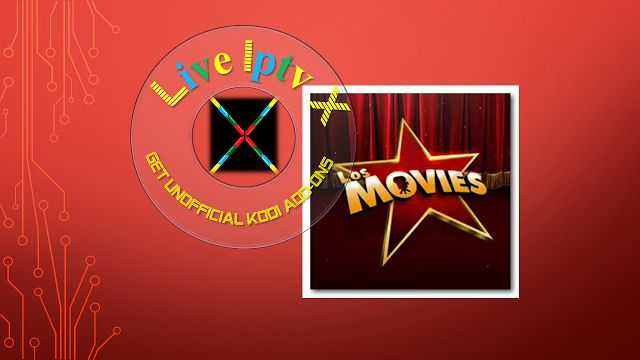 Kodi Los Movies Addon - Download Los Movies Addon For IPTV - XBMC - KODI   Kodi Los Movies Movies Addon  Los Movies Addon  Download Los Movies Add-Ons  Video Tutorials For InstallKODIRepositoriesKODIAddonsKODIM3U Link ForKODISoftware And OtherIPTV Software IPTVLinks.  Subscribe to Live Iptv X channel - YouTube  Visit to Live Iptv X channel - YouTube    How To Install :Step-By-Step  Video TutorialsFor Watch WorldwideVideos(Any Movies in HD) Live Sports Music Pictures Games TV Channels country…