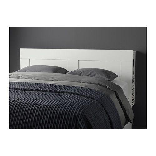 1000 id es sur le th me lits rangement int gr sur. Black Bedroom Furniture Sets. Home Design Ideas