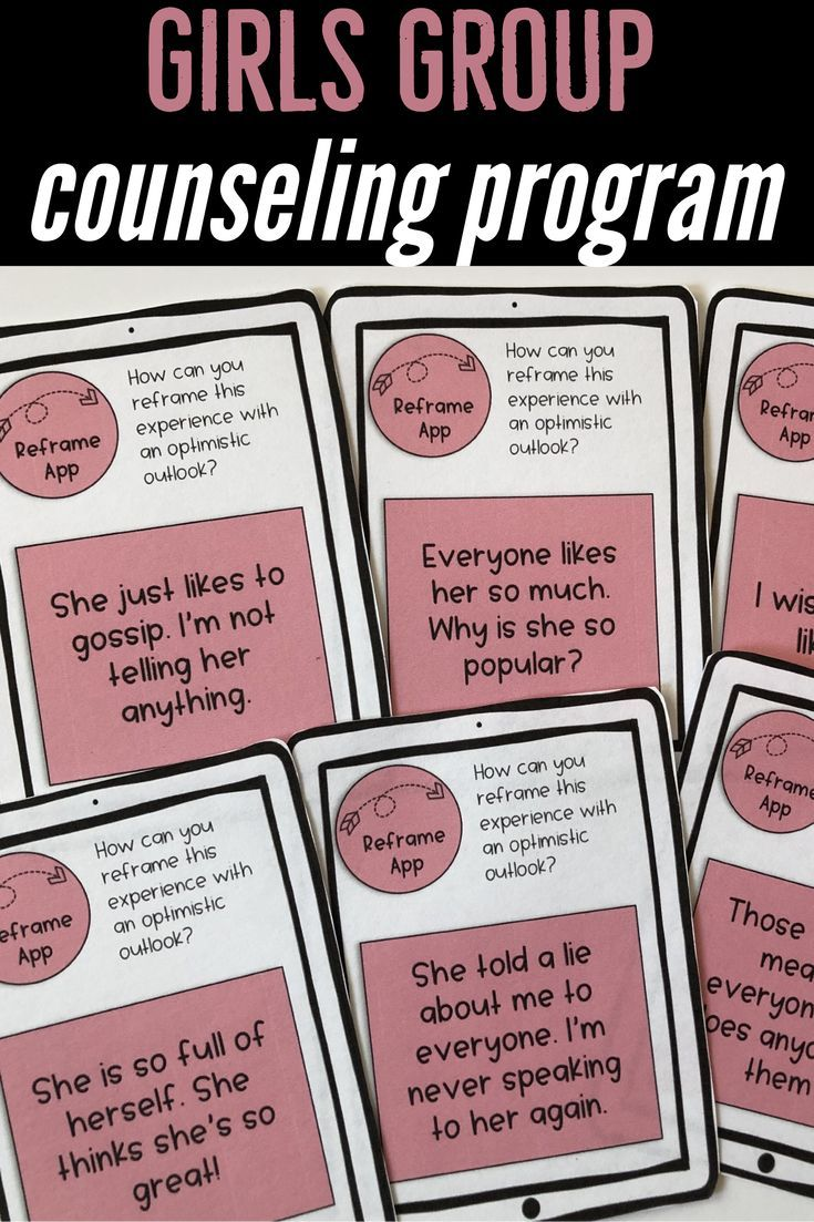 group counseling in a multicultural context Multicultural education and counseling as they relate to working with individuals in schools, universities, and other human service settings, including the cultural context of relationships.