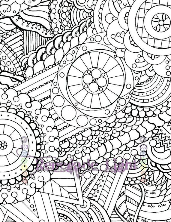 - Pin On Color Me Patterns