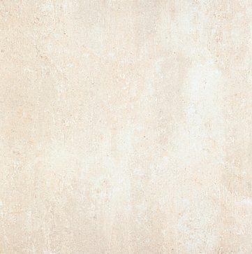1070 р. м2  Керамический гранит ЛОФТ Беж Светлый обрезной SG609500R (KERAMA MARAZZI)