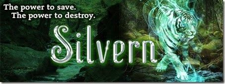 Discover about the dragons in the Gilded series.