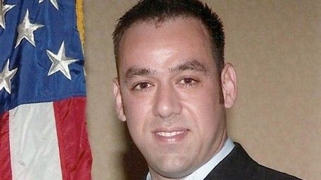 Chaffetz subpoenas ATF agents who skipped hearing on death of ICE officer - http://conservativeread.com/chaffetz-subpoenas-atf-agents-who-skipped-hearing-on-death-of-ice-officer/