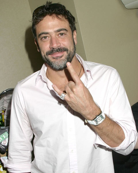 Jeffery Dean Morgan (John Winchester--Sam and Dean's dad) I love his voice!Dean Dads, Jeffery Dean, Jeffrey Dean Morgan, Hot Hot, Dean O'Gorman, Morgan 48, Supernatural Photos, Jdm Sigh, John Winchester
