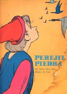 colchagua-cachapoal-y-cardenal-caro: Coré, un poeta visual