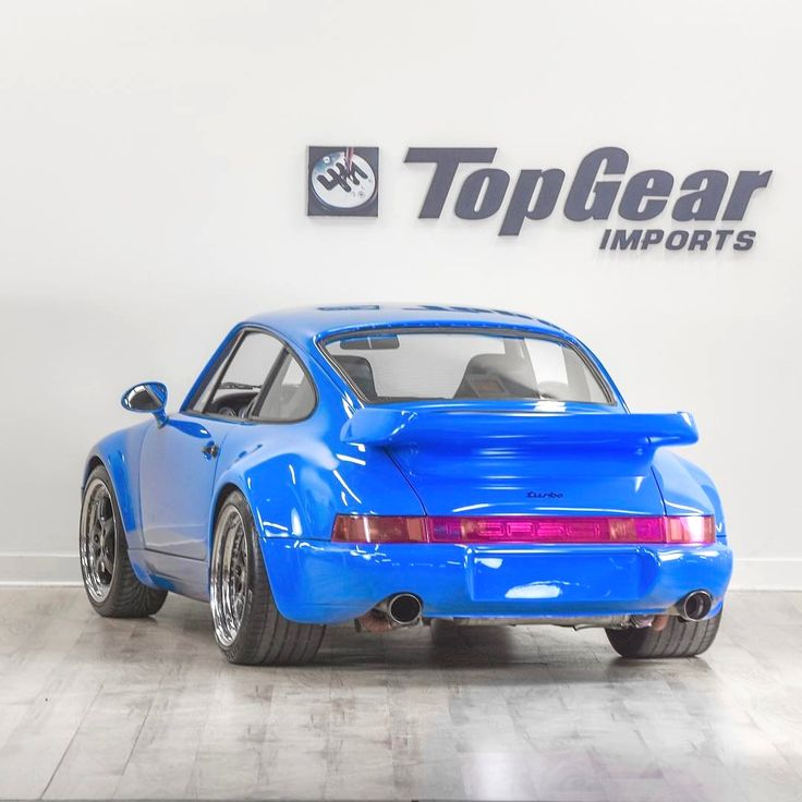 1979 Porsche 930 Turbo with 993 Twin Turbo 6-Speed Conversion.  Available Now -------------------------------------------------#Porsche |#carporn |#930 |#carrera |#jdm |#girl |#pagani |#cars |#new |#turbo |#luxury |#bmw |#happy |#exotic |#instacar |#instagood |#love |#follow |#me |#model |#nyc |#selfie |#picoftheday |#photooftheday |#fashion |#ferrari |#like |#love #igers #photography #lamborghini  Repost from @topgearporschenj