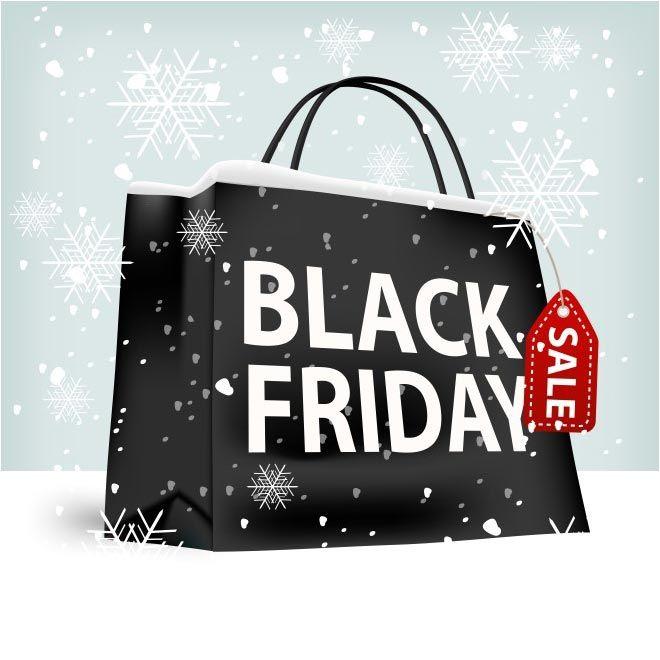free vector Black Friday Sale Bag Background http://www.cgvector.com/free-vector-black-friday-sale-bag-background/ #Abstract, #Advertising, #Background, #Bag, #Banner, #Best, #BestPrice, #Big, #Biggest, #Black, #BLACKBACKGROUND, #BlackFriday, #BlackFridaySale, #Blowout, #Business, #Canvas, #Card, #Choice, #Clearance, #Color, #Concept, #Corner, #Customer, #Dark, #Day, #Deal, #Design, #Digital, #Discount, #Element, #Event, #Fashion, #Final, #Flyer, #Friday, #Holidays, #Icon,