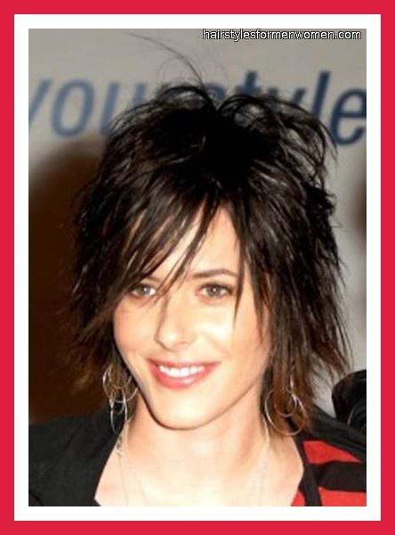 what is the best haircut for thin fine hair 33 best medium layered hair cuts images on 6319 | 0771eb6319e76420fff11c328cfdedb1