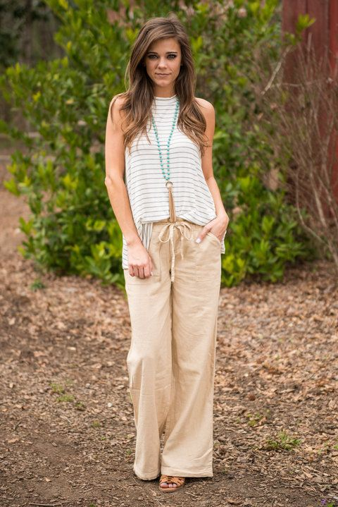 Excellent  Pants On Pinterest  Khaki Pants Outfit Army Green Pants And Olive