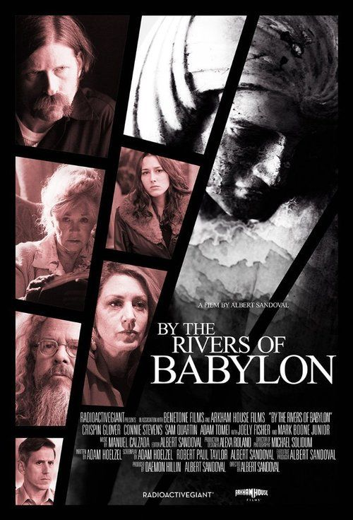 Watch By the Rivers of Babylon Full-Movie