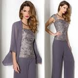 Image result for mother of the bride trouser suits uk