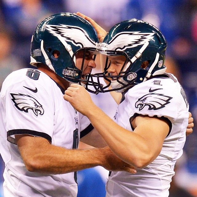 PARKEY NAILS THE GAME WINNER!