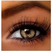 High Quality Safe Colored Contacts #1 Prescription Colored Contact Lenses Brown Eyes