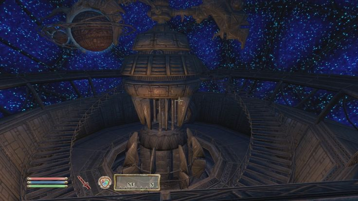 This needs to be put in Skyrim #games #Skyrim #elderscrolls #BE3 #gaming #videogames #Concours #NGC