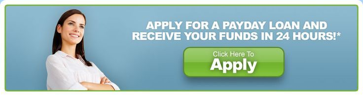 Avail Payday Loan Online to Express for Quick Cash Loans on SAME DAY! Simple FOR