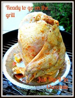 ... Beer Chicken ~* ♥ *~ on Pinterest | Beer can chicken, Beer cans and
