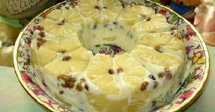 Az édességet általában mindenki szeret,i kicsik és nagyok egyaránt, sokunk kedvence a házilag készült desszert, ezért a háziasszonyok igyekeznek a családnak mindig finom süteményt készíteni.[...]