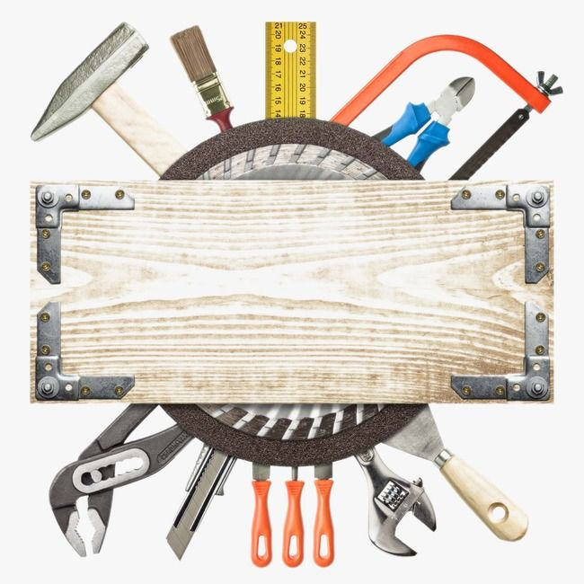 Hardware Maintenance Tools Home Renovation Ruler Png And Vector With Transparent Background For Free Download Remodeling Tools Maintenance Tools Tool Logo