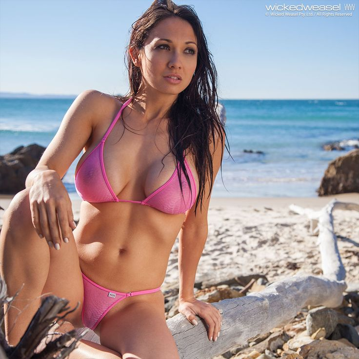 Asian Girls On Wicked Weasel - Pics And Galleries-2215