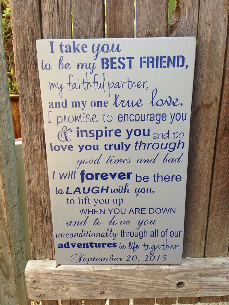 10th anniversary gift ideas for friends gift ftempo for Best friend anniversary gift ideas