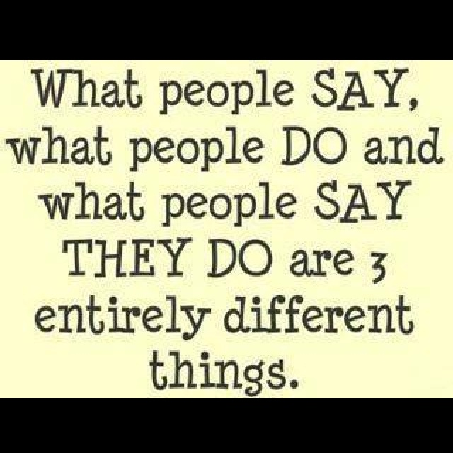 Quotes About People Who Lie: 15 Must-see Bullshit Quotes Pins