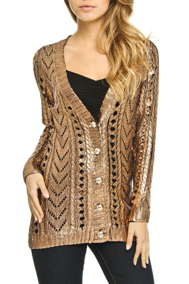 94 best Nifty Cardigans images on Pinterest | Colors, Fancy tops ...