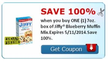 Check out the newest post (New Printable Coupons 05/09/2014) on 3 Boys and a Dog at http://3boysandadog.com/2014/05/new-printable-coupons-05092014/?New+Printable+Coupons+05%2F09%2F2014
