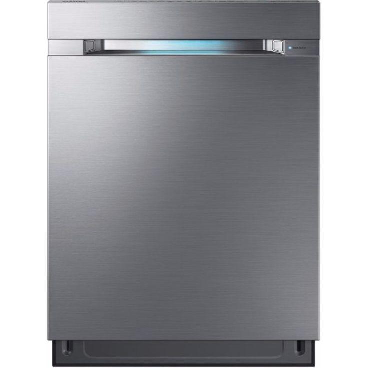 Les 385 meilleures images du tableau Appliances sur Pinterest ...