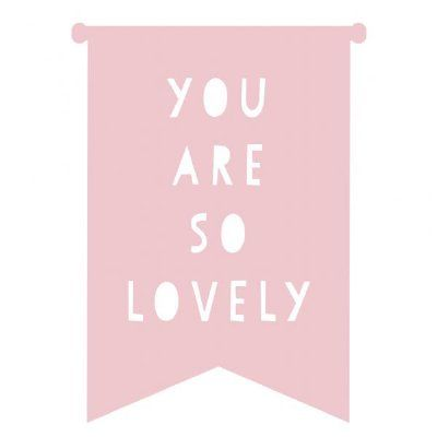 100 Percent Heart Wall Stickers – You Are So Lovely