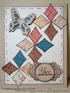 Vintage Roses additionally Page likewise Scrapbooking together with Tri fold card as well Ctmh Clementine. on tri fold cards scrapbooking