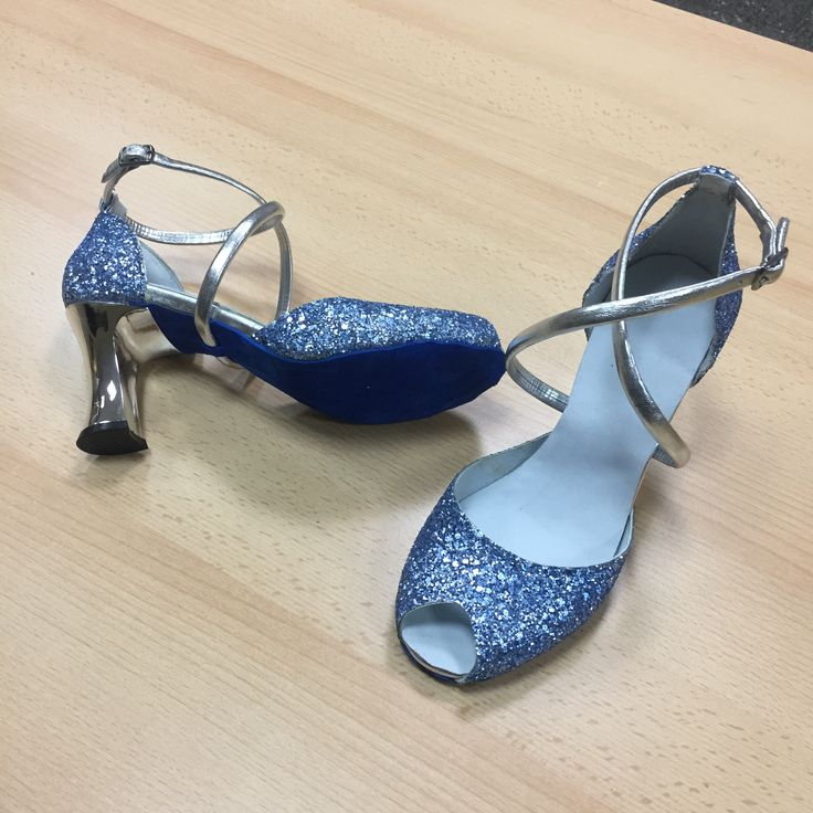 Pibbal Dance Shoes Elche modelo Veracruz #zapatos #shoes #cuero #leather #zapatosdebaile #danceshoes #moda #fashion #lifestyle #salsadancing #bachata #kizomba #baile #dance