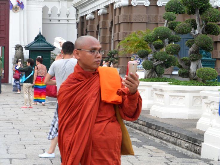 https://flic.kr/p/Chfmra   Thailand 280