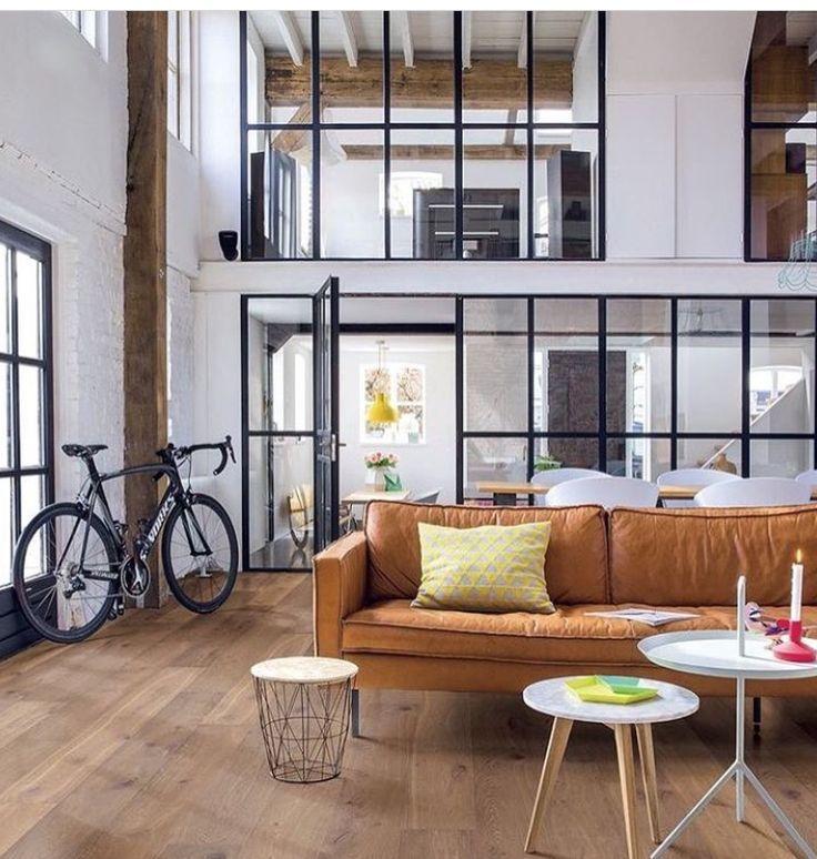 9 besten Admonter Parkett Bilder auf Pinterest Kaiserslautern - wohnzimmer mit offener küche gestalten