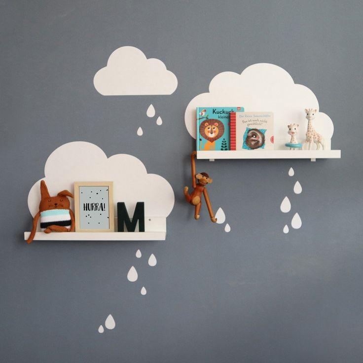 IKEA Möbel streichen: Tipps für Farben und Lacke im Kinderzimmer – Lana