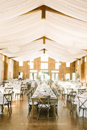 Texas Rustic Elegance at The Carriage House Wedding Venue and Events Center in the Houston, Woodlands, Conroe area.