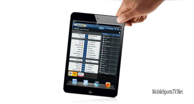 Man Utd FC has all the Live tv, latest news, transfers, fixtures, live scores, results, videos, photos, and stats on your ipad iphone and Android