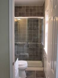 Image result for bathrooms ideas 2016