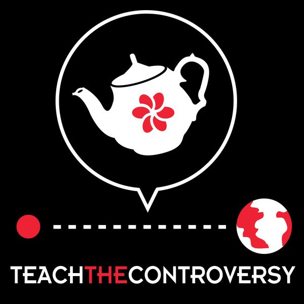 Russell's Teapot (Teach the Controversy)
