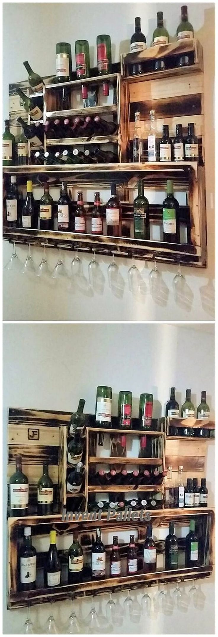 Best 25+ Wine racks for sale ideas on Pinterest | Pallet racking ...