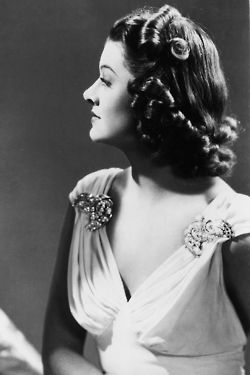 601 Best Images About Myrna Loy On Pinterest Clark Gable