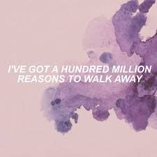 lady gaga million reasons lyrics #lyrics #music