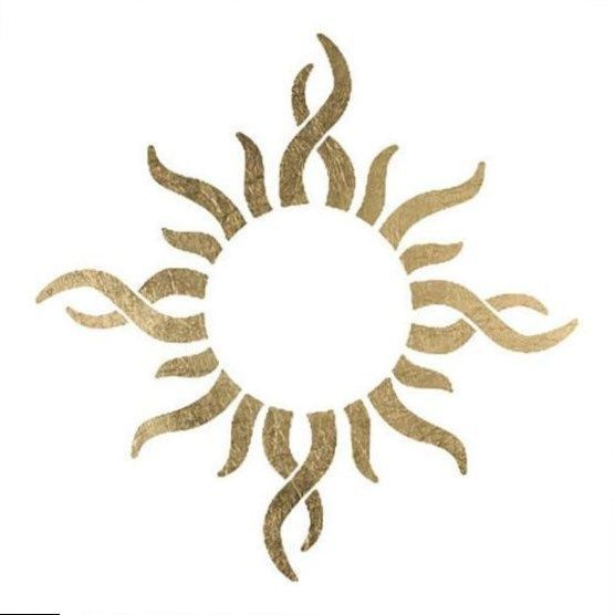 #designtattoo #tattoo tribal with roses tattoo, upper arm dragon tattoo, bird tattoos on the wrist, lotusblume tattoo bedeutung, arm tattoo mens, leg tattoos on females, nice feminine tattoos, dragon fly tattoo, small tattoos for neck, tribal swallow, aztec tattoos their meanings, the girl with the dragon tattoo by stieg larsson, black calla lily tattoo, 3d dolphin tattoos, scorpion tattoo sleeve, celtic knot mother daughter #birdtattoosonneck