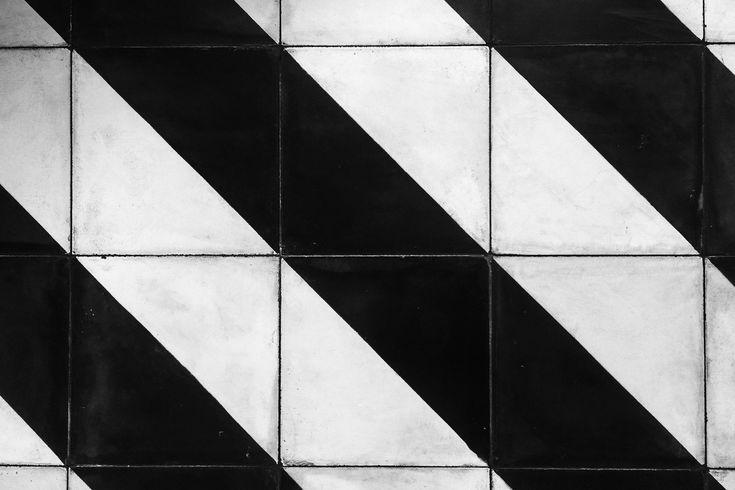 bwstripes.jpg (1920×1280)