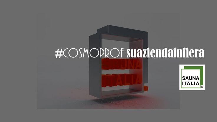 Sauna Italia : #saune finlandesi made in Italy belle, resistenti e di elevata qualità Per centri benessere e per uso privato