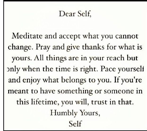 Humble yourself | Quotes, poems, sayings | Pinterest ...