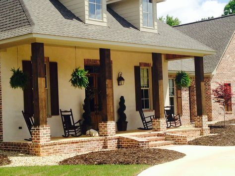 Lovely Best 25+ Madden Home Design Ideas On Pinterest | Country House Plans, Brick  House Plans And Brick Accent Walls