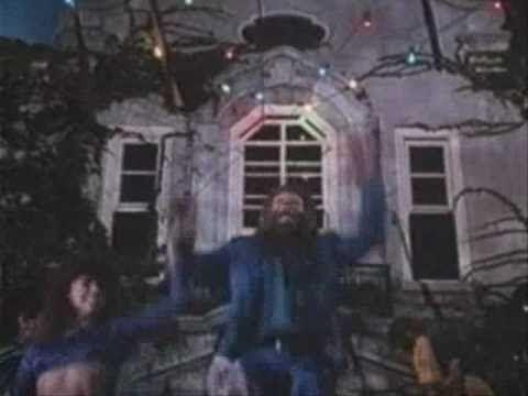 Teen Wolf Too Original Theatrical Trailer [1987]