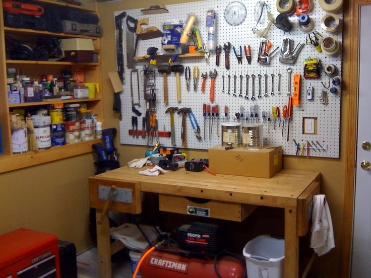 homeschool room organizing organizing tools who says homeschool Awesome Room  Setup tool