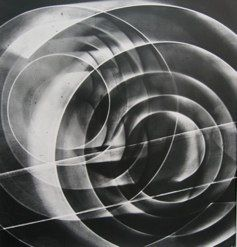 Luigi Veronesi - Fotogramma n. 26, 1936