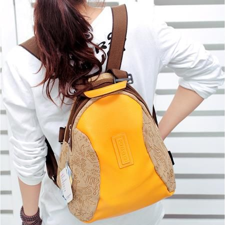 https://www.facebook.com/pages/Maya-Chrisrian-Fashion/520318471325458?ref=hl